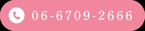 06-6709-2666